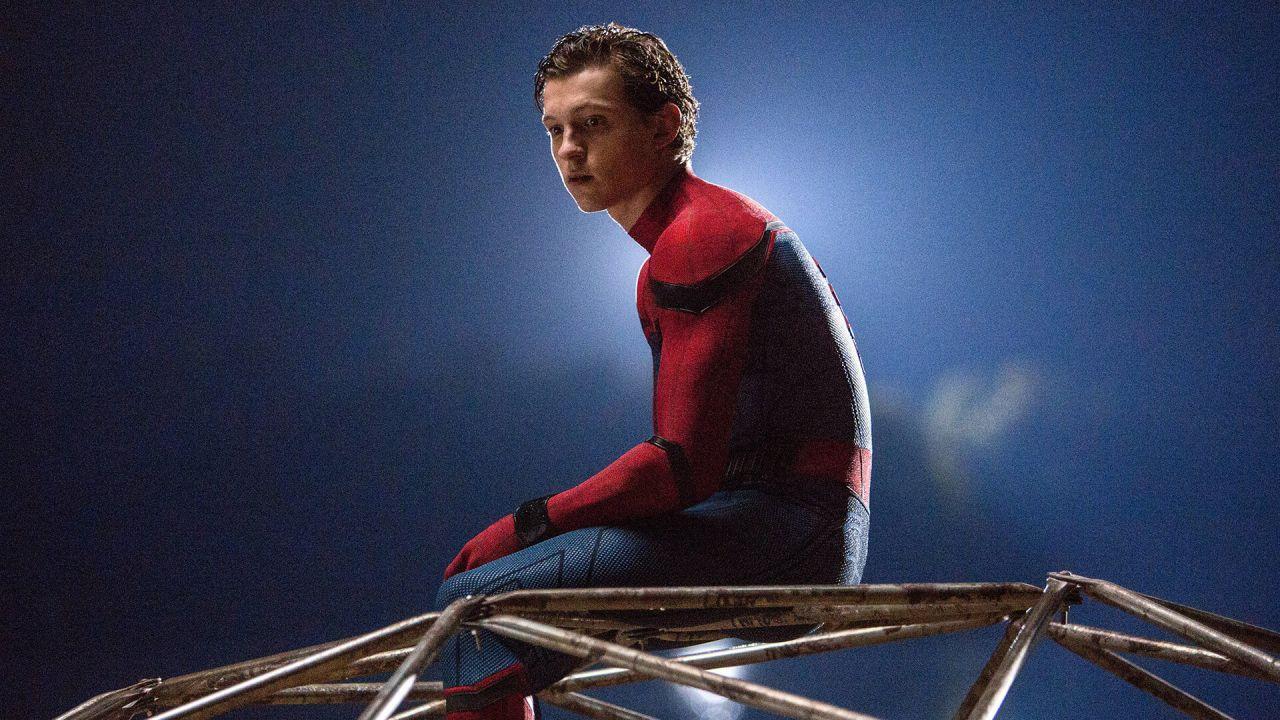 speciale Disney e Sony su Spider-Man: separazione momentanea o divorzio definitivo?