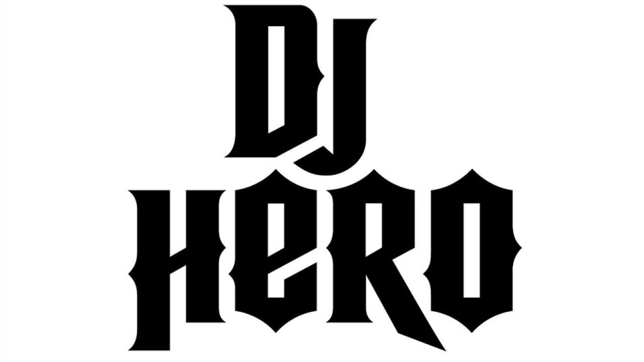 recensione DJ Hero
