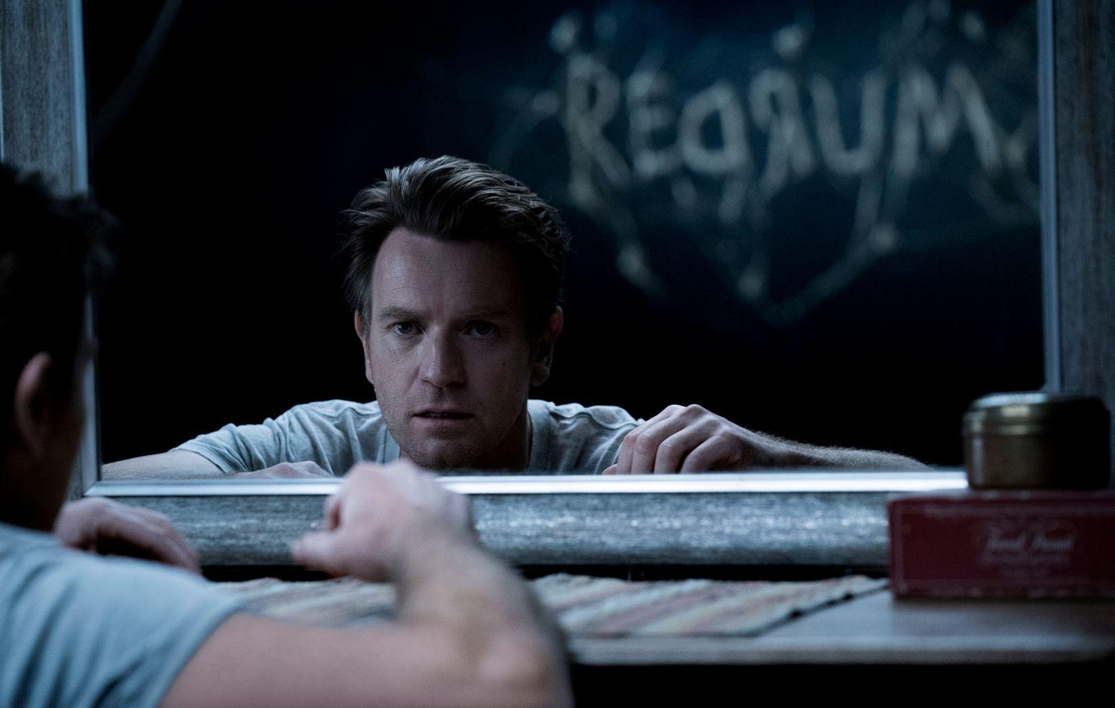 Doctor Sleep: la recensione del sequel di Shining