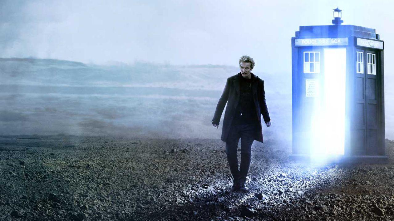 Doctor Who - I 5 punti di forza