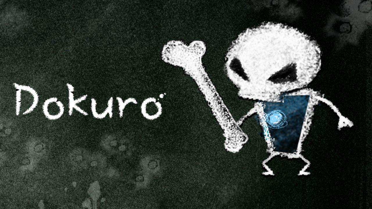recensione Dokuro