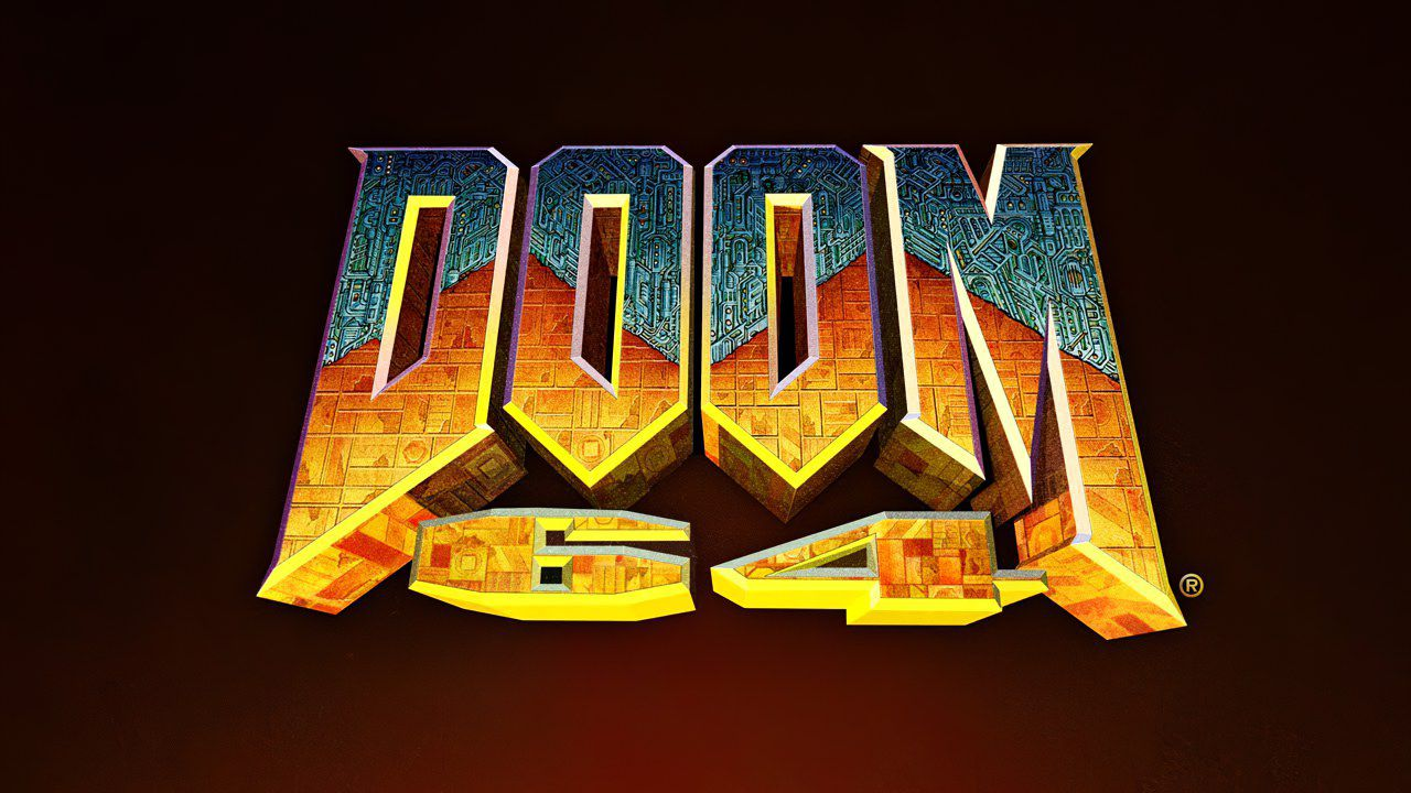 recensione DOOM 64 Recensione: il classico FPS id Software torna a nuova vita
