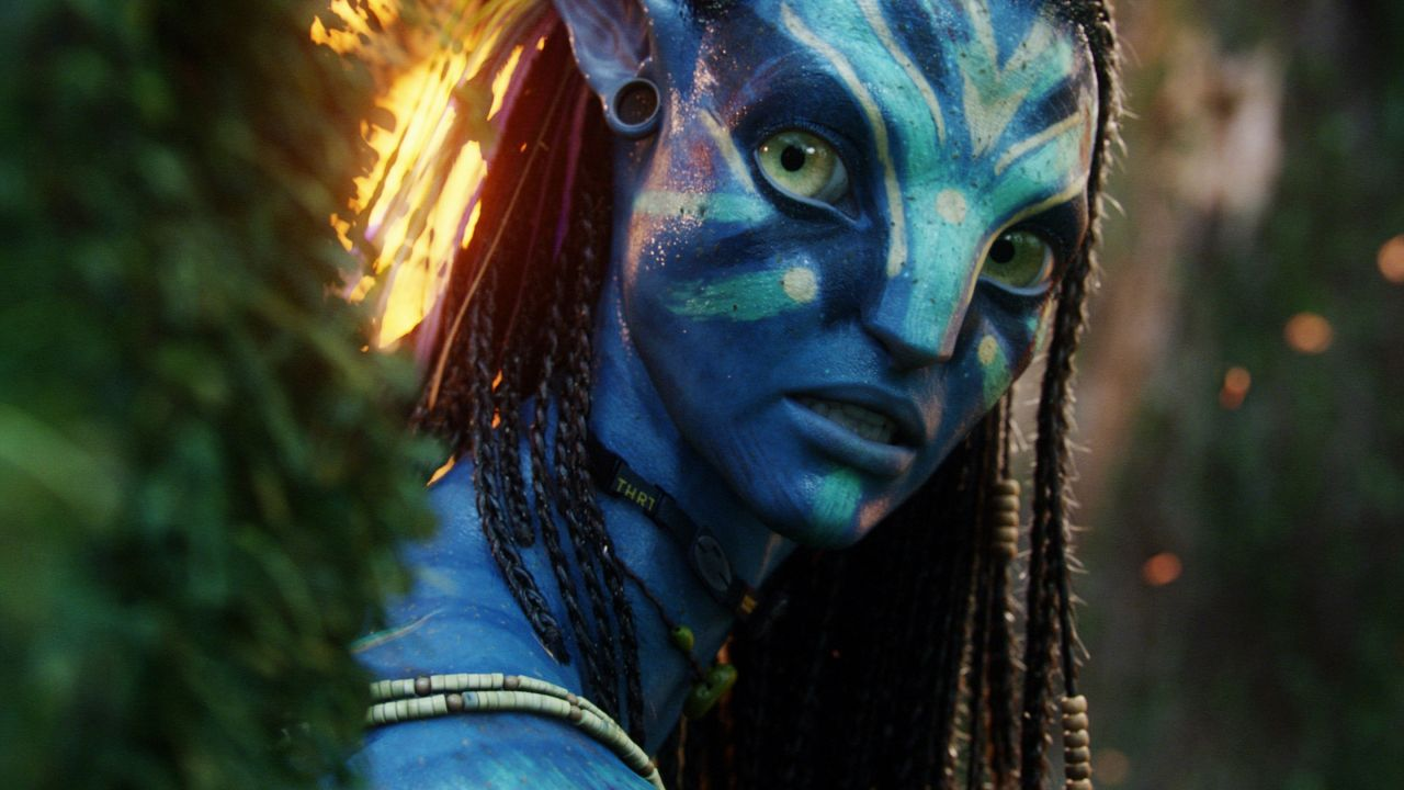 Dopo Endgame e gli Skywalker: sarà Avatar 2 il prossimo kolossal al cinema?