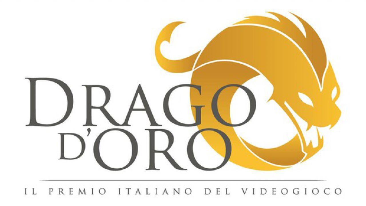 speciale Drago d'Oro 2014