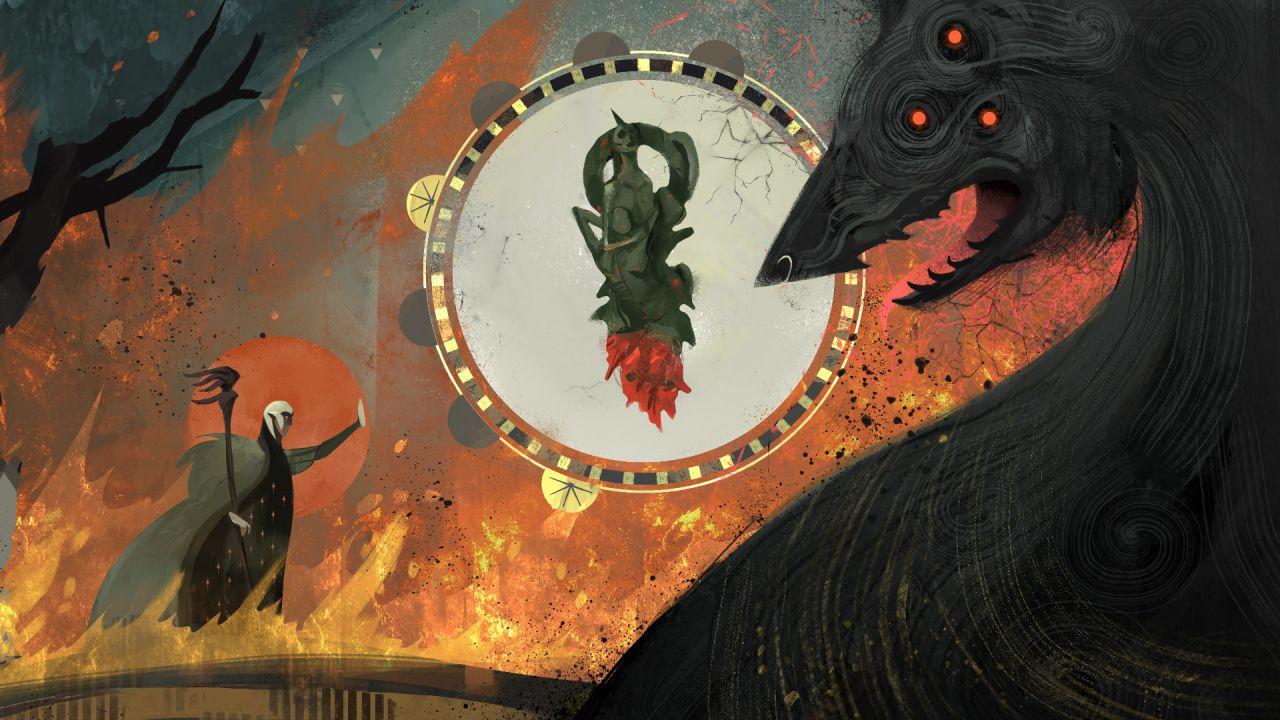 anteprima Dragon Age 4: ipotesi e riflessioni sul nuovo capitolo della serie Bioware