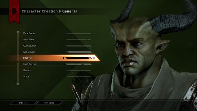 Dragon Age: Inquisition - Recensione