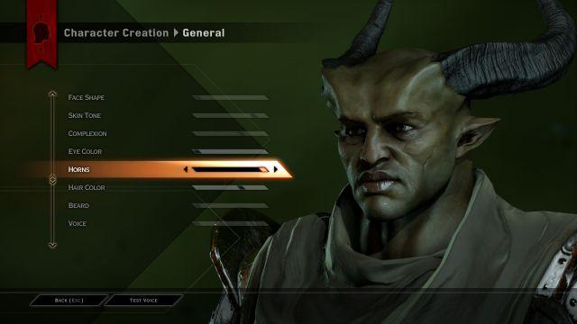 Dragon Age: Inquisition - Recensione