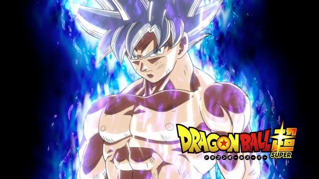 Dragon Ball Super: analisi episodio 130, lo scontro più spettacolare!