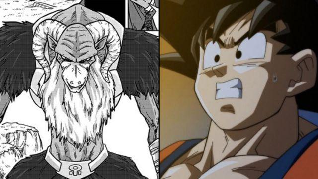 Dragon Ball Super: tutto ciò che sappiamo sul possibile ritorno dell'anime