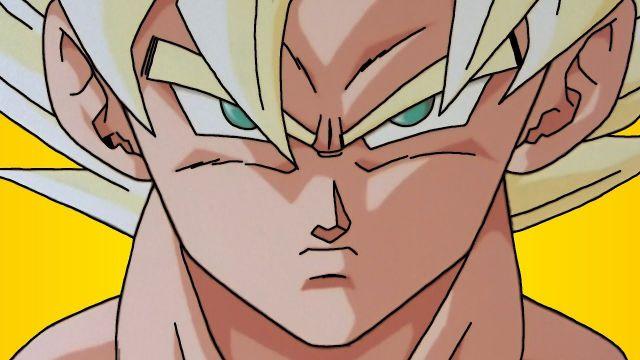 Dragon Ball, tra Super Saiyan e Cellule S: chiarezze e incongruenze