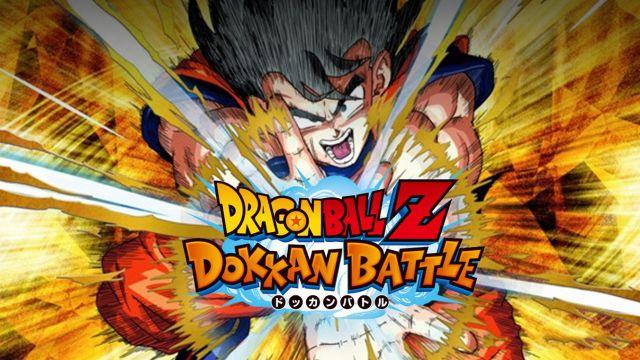 Dragon Ball Z Dokkan Battle Recensione: il potere dei Super Saiyan su smartphone