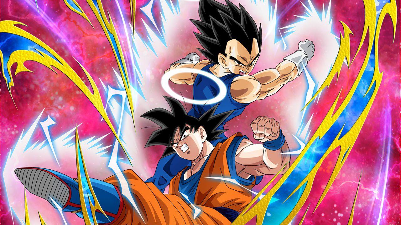 speciale Dragon Ball Z Kakarot: i filler dell'anime diventano missioni