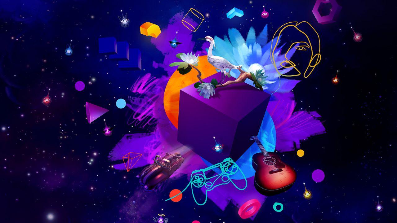 speciale Dreams per PlayStation 4: le ambizioni creative di Media Molecule