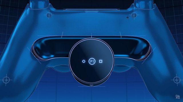DualShock 4 Back Button Recensione: tasti aggiuntivi per il controller PS4