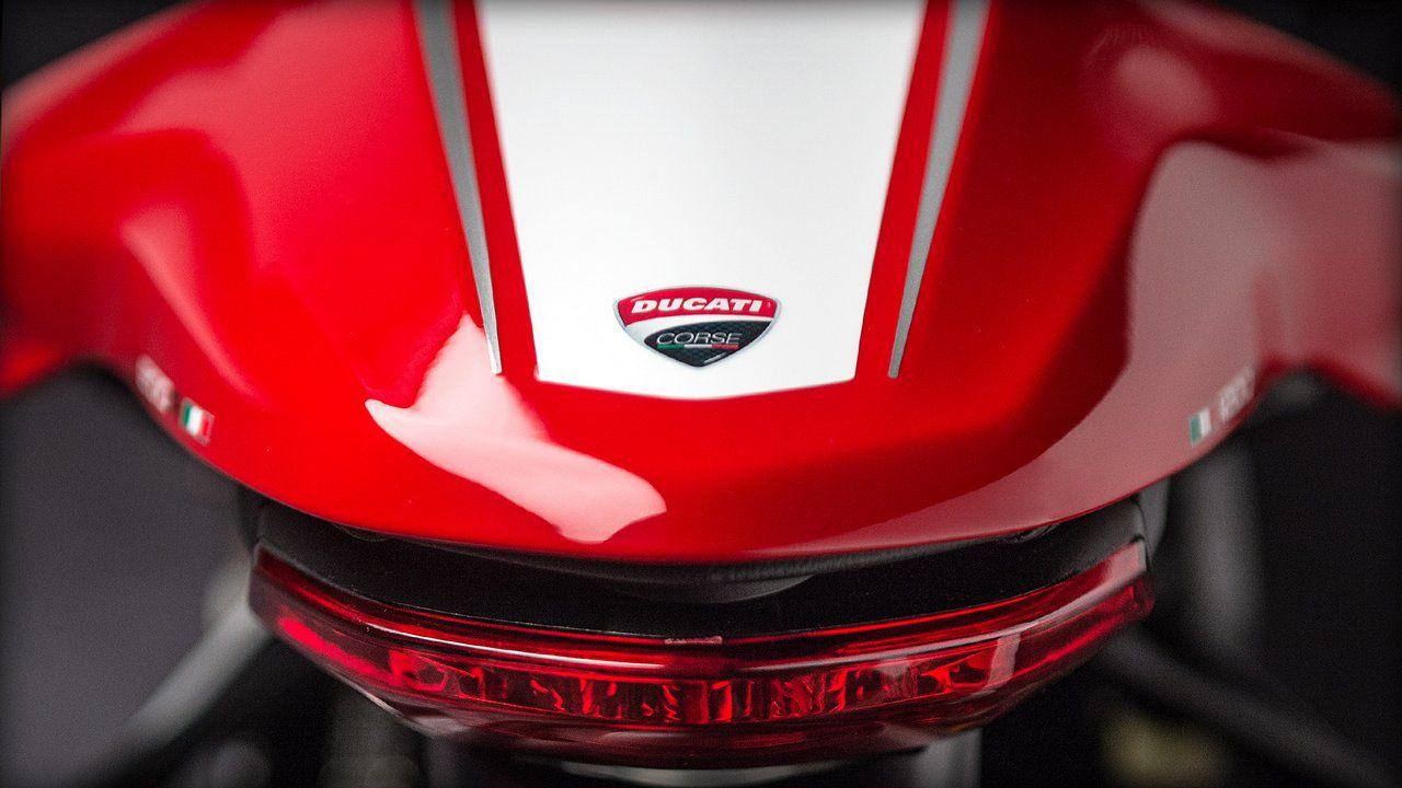 recensione Ducati - 90th Anniversary The Official Videogame