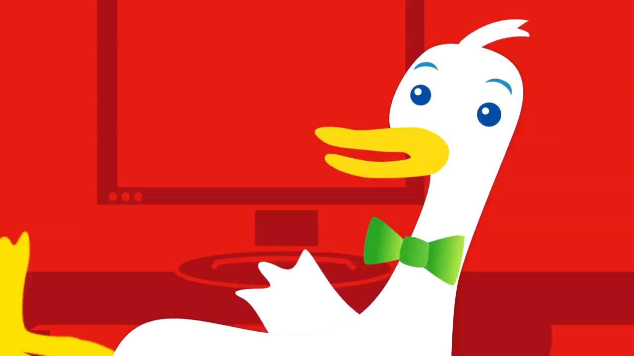 DuckDuckGo: il motore di ricerca, rivale di Google, che punta alla privacy