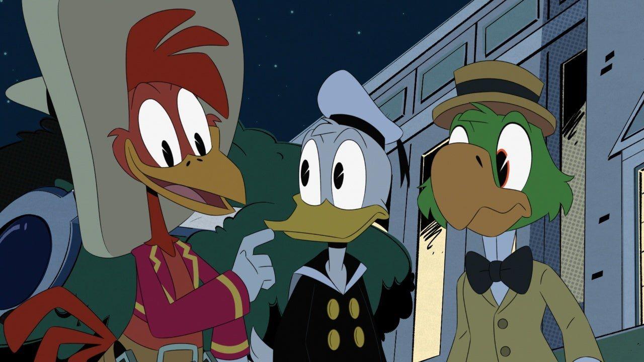 DuckTales: dove eravamo rimasti, aspettando le nuove stagioni su Disney+
