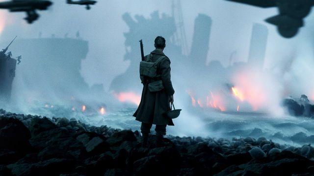 Dunkirk e la critica internazionale: Nolan ha firmato la sua opera più grande?