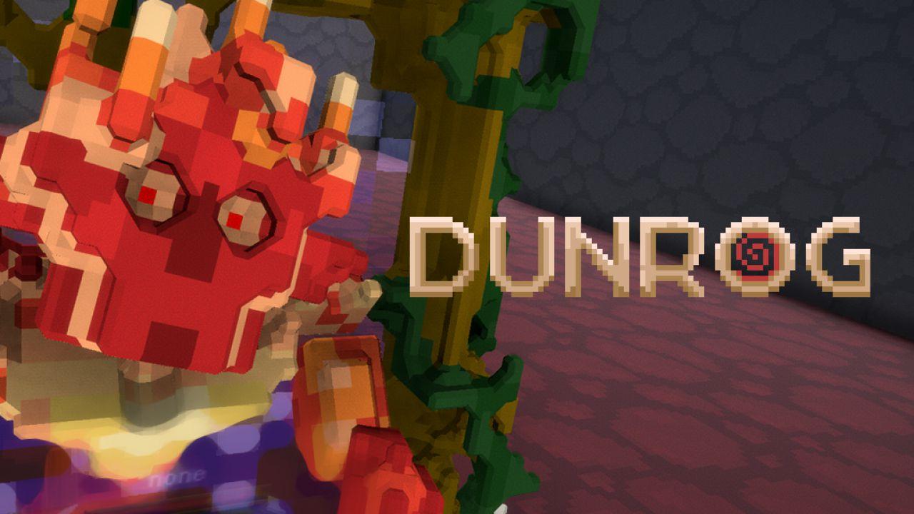 recensione Dunrog Recensione: un roguelike da dimenticare