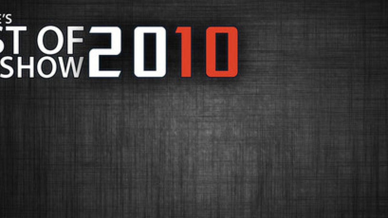 speciale E3 2010 - Post Mortem