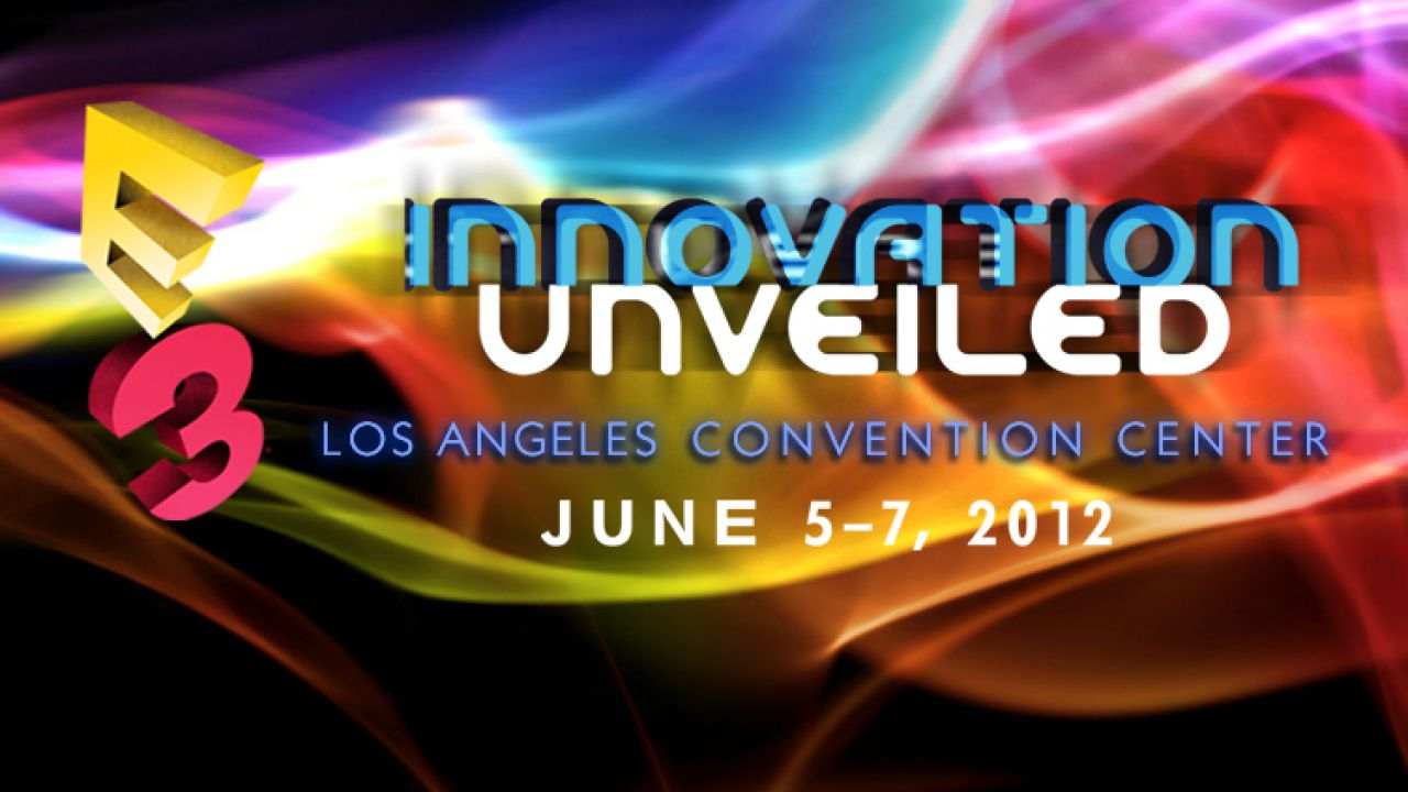 speciale E3 2012 Best of the Show