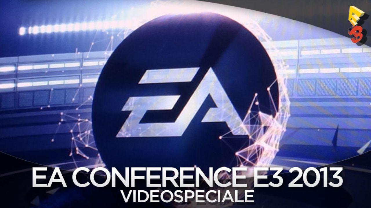 speciale E3 2013 - Tirando le Somme
