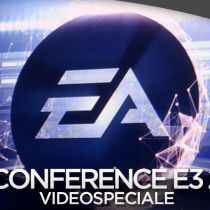 E3 2013 - Tirando le Somme