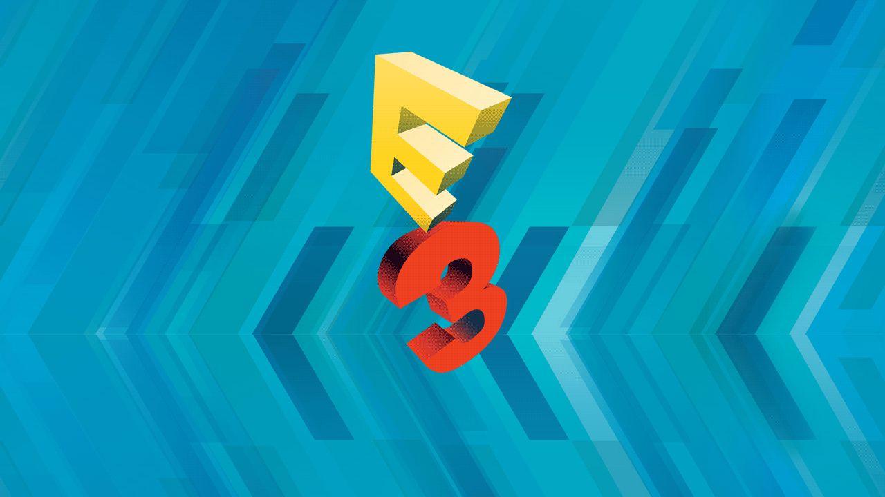 speciale E3 2015: Il coverage completo