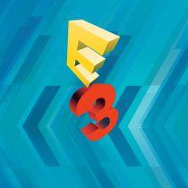 E3 2015: Il coverage completo