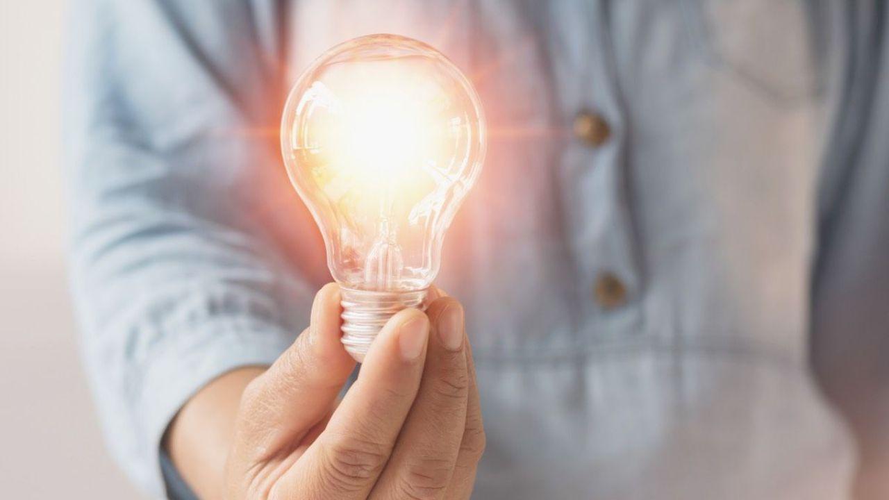 speciale Ecco le invenzioni che hanno cambiato il mondo per sempre