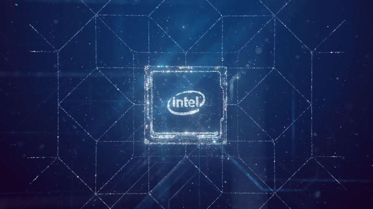 speciale Ecco i nuovi processori per notebook di Intel, frequenze fino a 5.3 GHz
