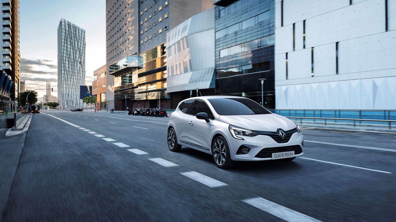 speciale Ecobonus 2020 al via: tutto sui nuovi incentivi auto, anche Euro 6