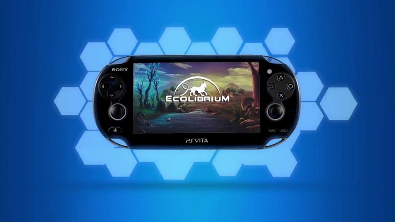 recensione Ecolibrium