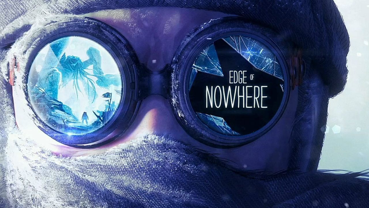 recensione Edge of Nowhere