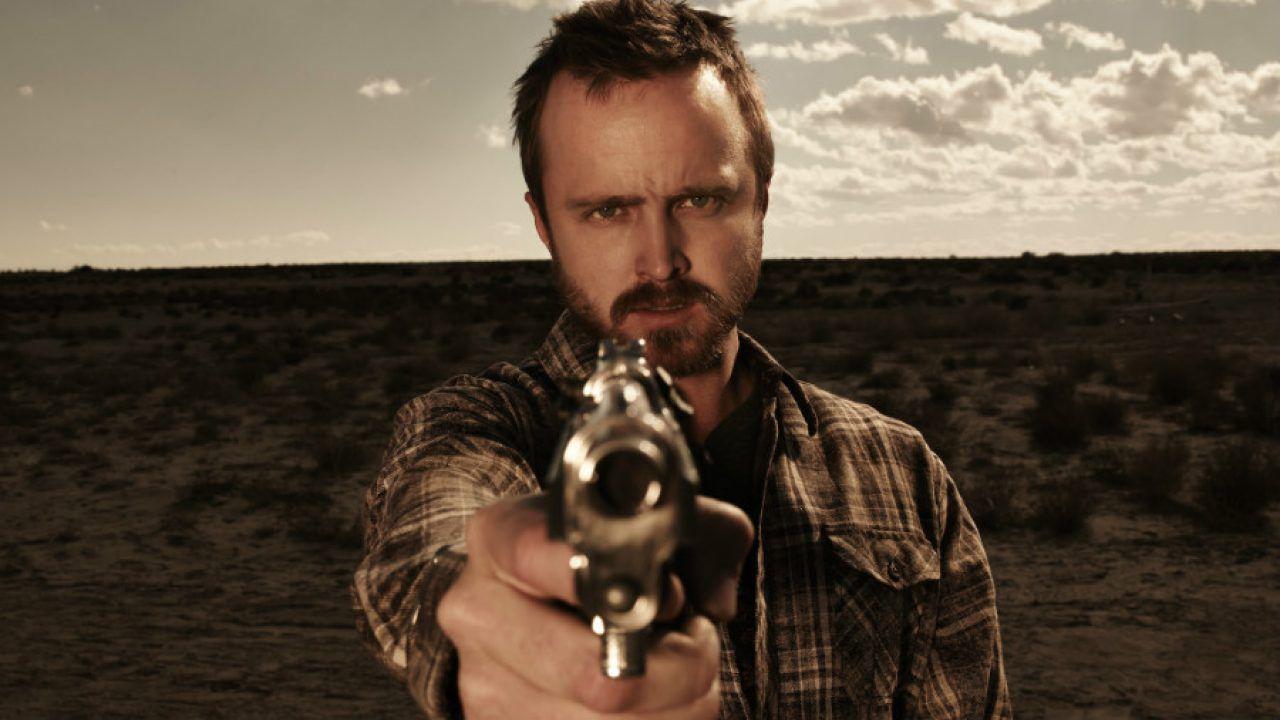speciale El Camino, Breaking Bad e il sorriso di Jesse: analisi spoiler del finale