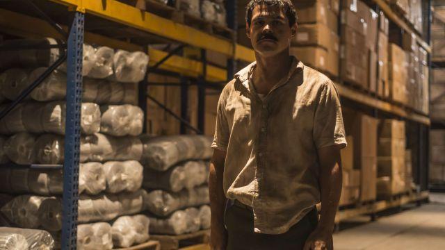 El Chapo: le prime impressioni sulla nuova serie Netflix