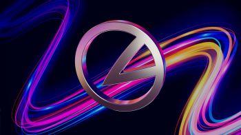 Electric Blue Skies
