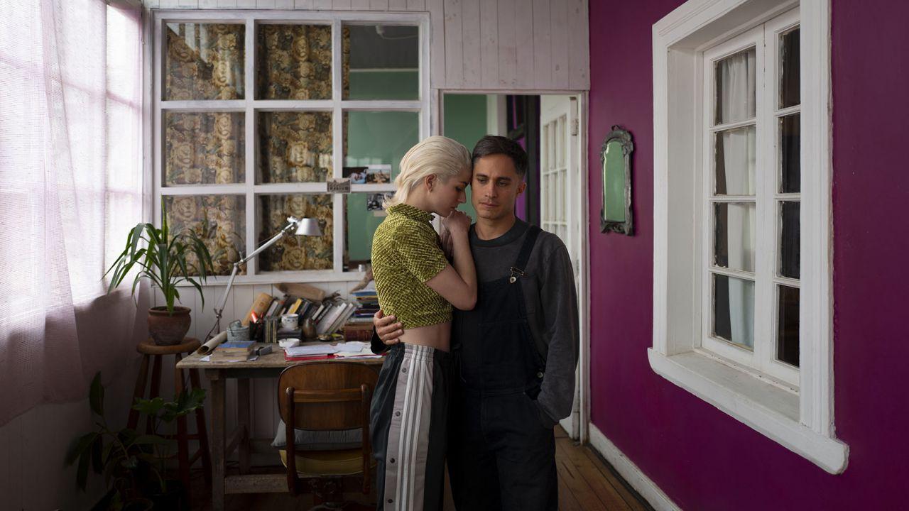 recensione Ema, recensione del nuovo film di Pablo Larraìn