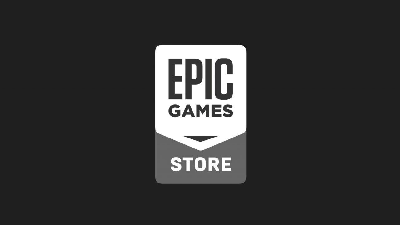 Risultati immagini per Epic Games Store