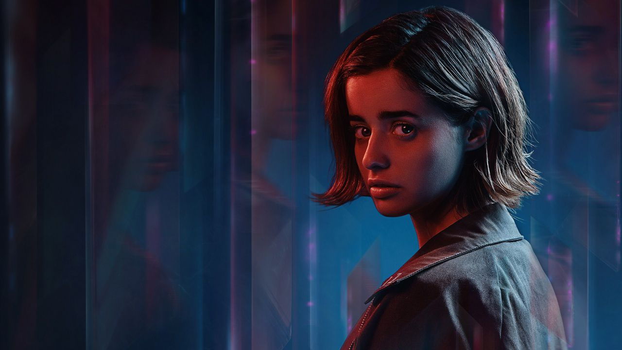 Erica: Recensione del thriller interattivo per PS4