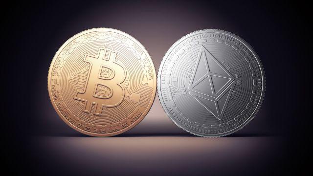 Ethereum e mining: conviene ancora cominciare o è troppo tardi per guadagnare?
