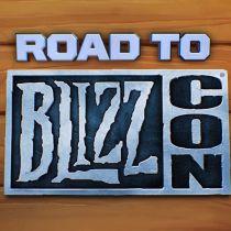 European Road to BlizzCon 2015 - Recap della Seconda Giornata