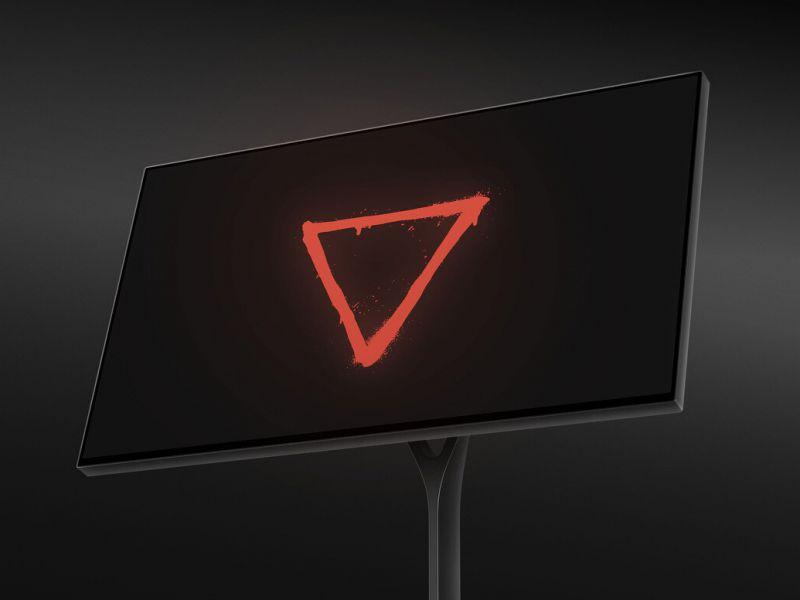 Eve Spectrum: 4K e HDMI 2.1, il monitor perfetto per PS5 e Xbox Series X?