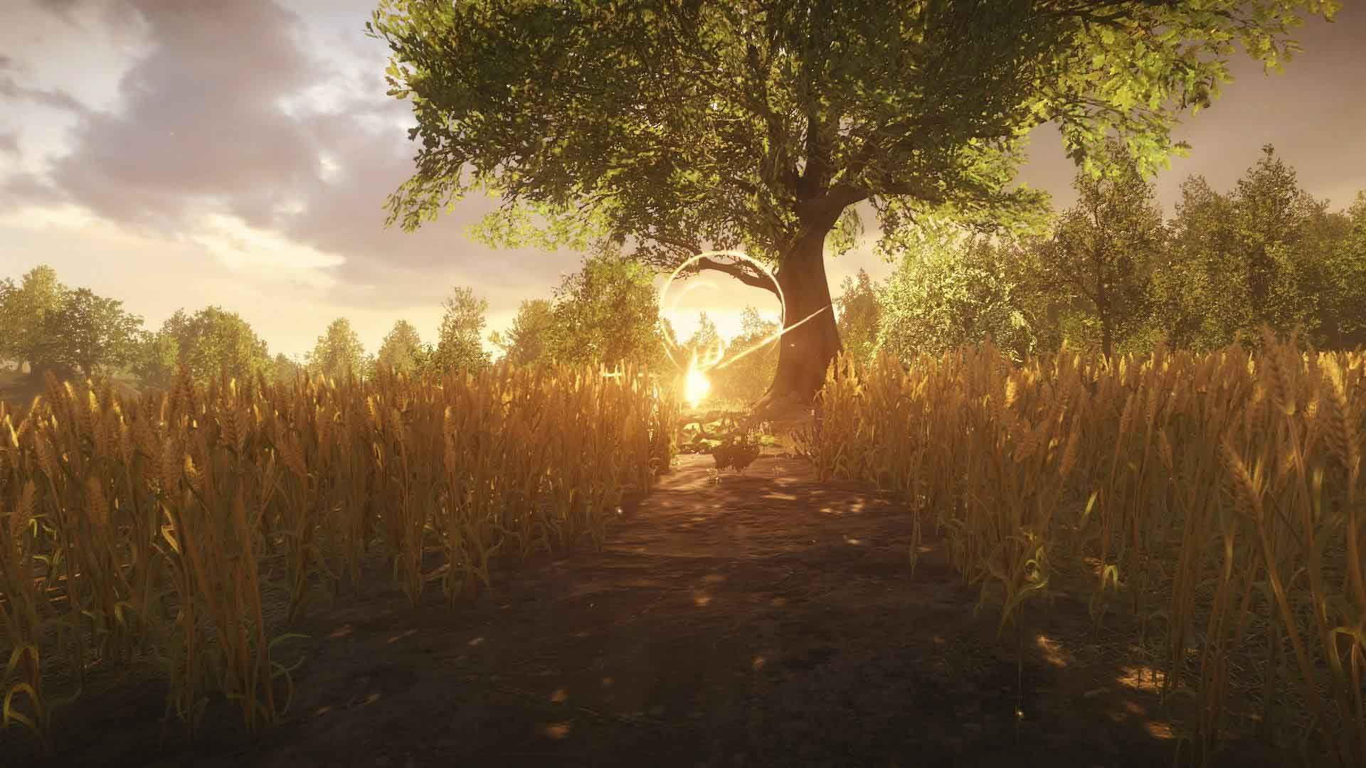 Recensione Everybody S Gone To The Rapture 29461