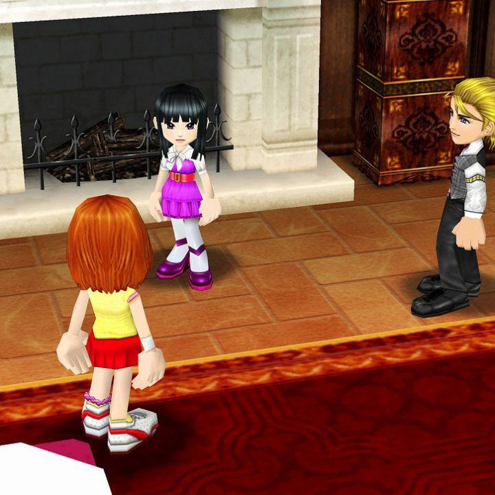Giochi di incontri PSP 7 segni che stai frequentando la persona giusta