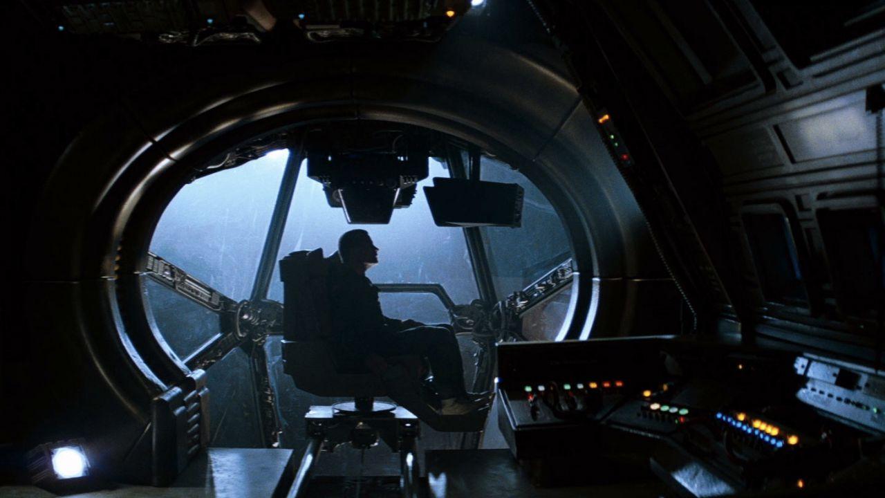 rubrica Everycult: l'Alien del 1979 firmato da Ridley Scott