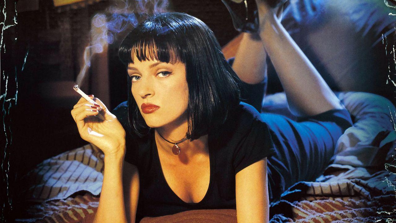 Everycult: Pulp Fiction di Quentin Tarantino