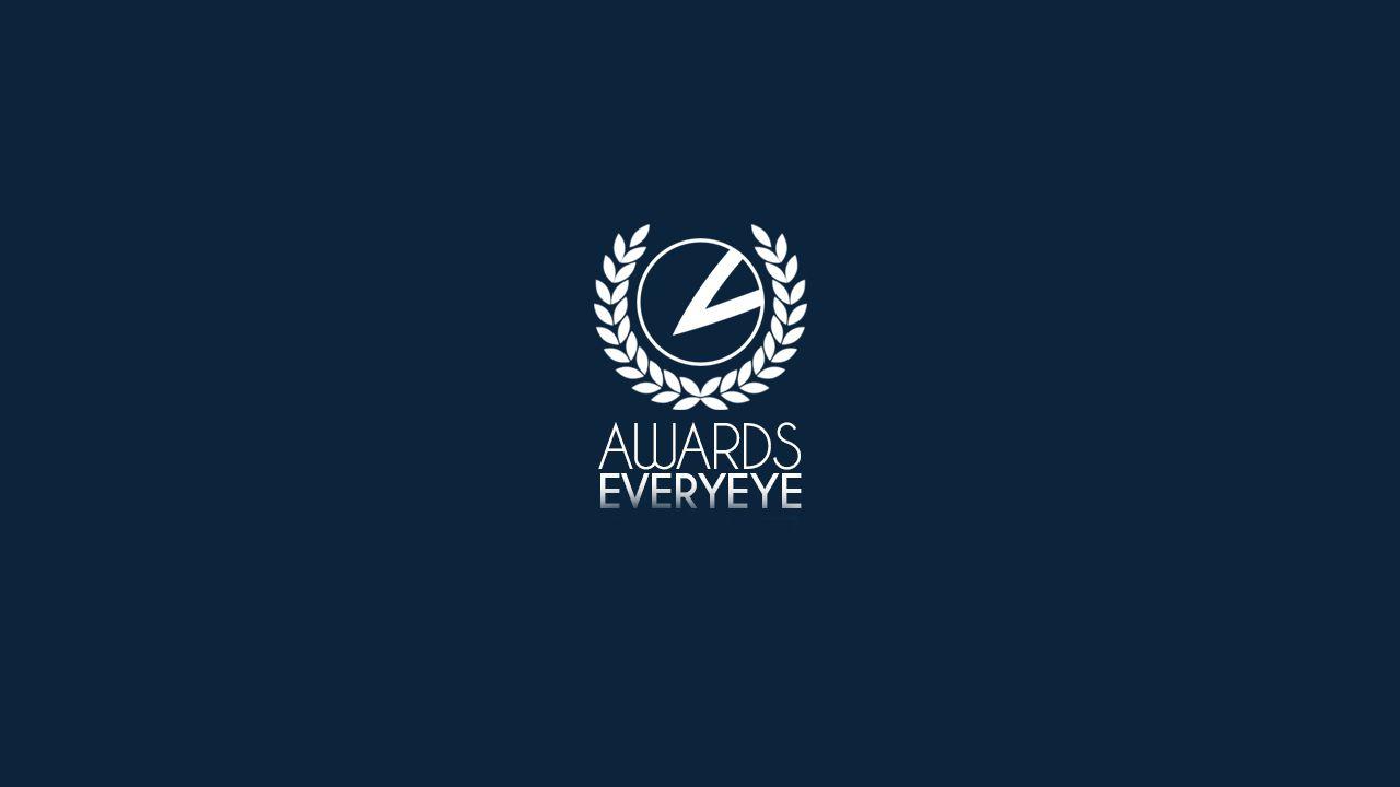 Everyeye Awards: vota i migliori giochi del 2019