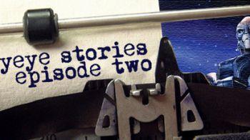 Everyeye Stories - Hitman
