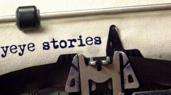 Everyeye Stories - Skyrim